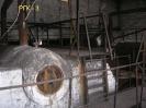 РГК - 3,  котли  ДКВР - 10- 13 (баран)