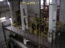 РГК -1, ГРП